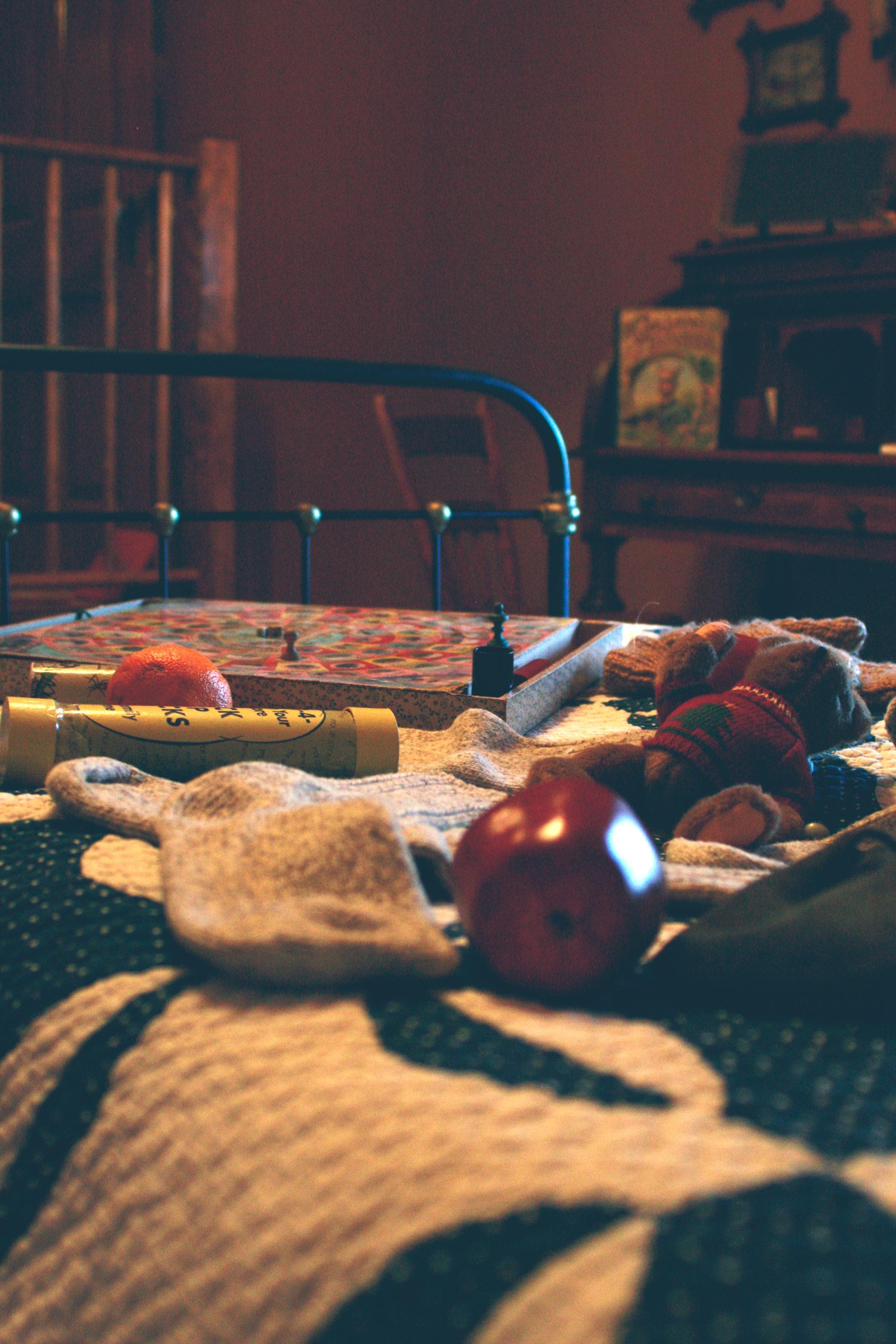 edgar's bedroom holiday.jpg