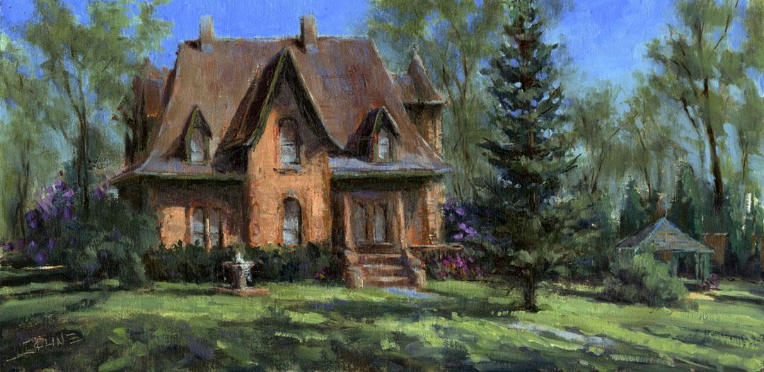Avery House_JeniferCline PNG.jpg