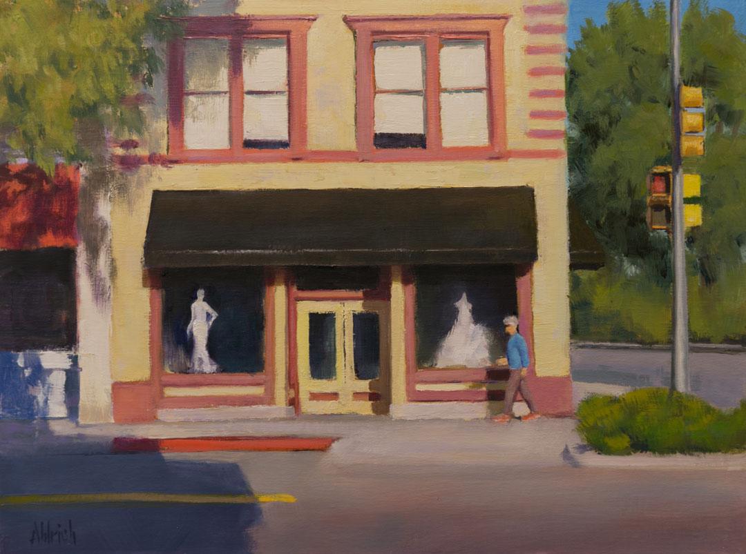 Bridal Shop-4 copyHHT.jpg