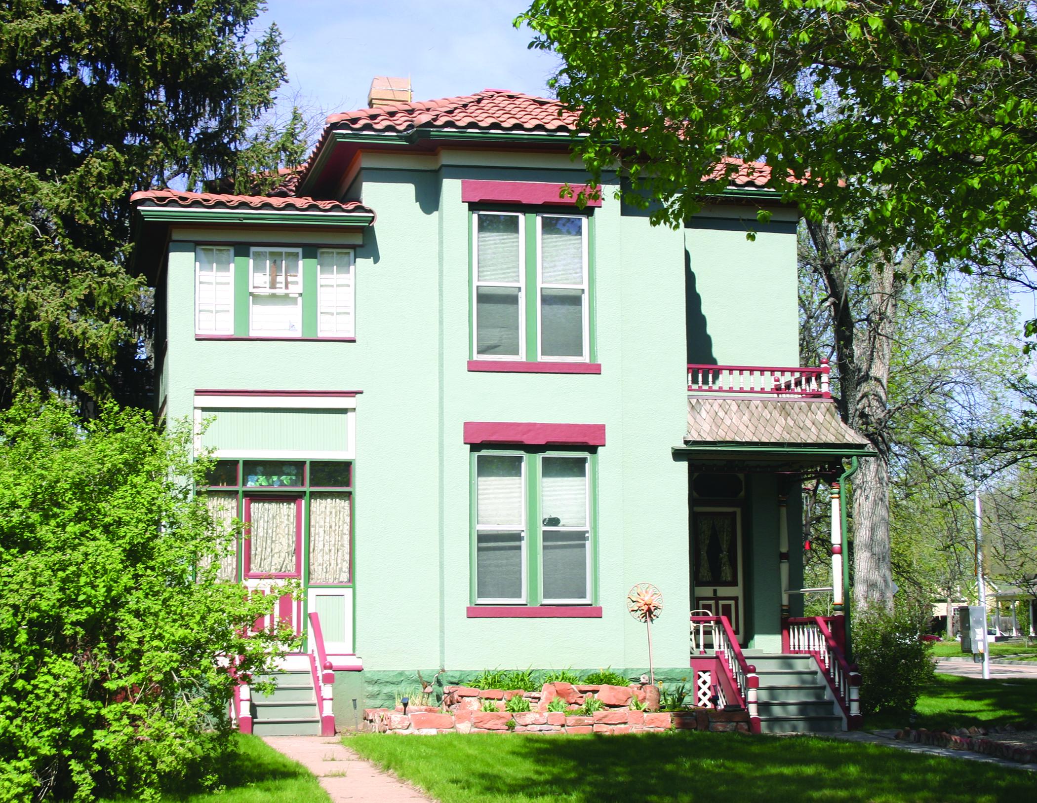 145 N Loomis Ave 7x5.5.jpg