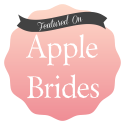 Featured-Badge.png