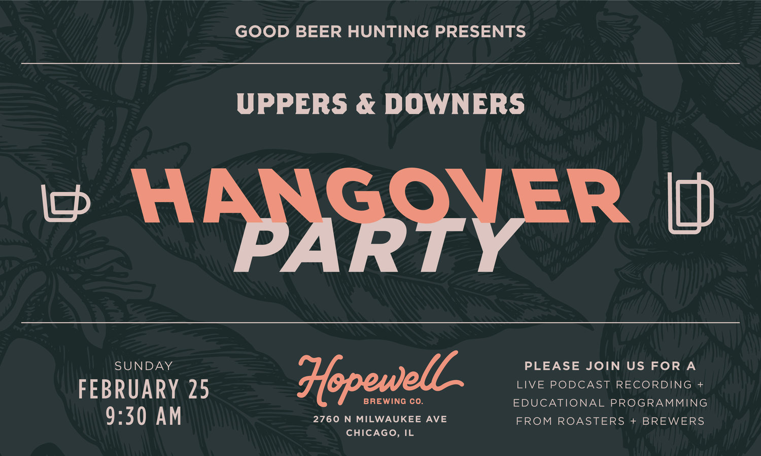 HangoverParty_EventGraphic_2018.jpg