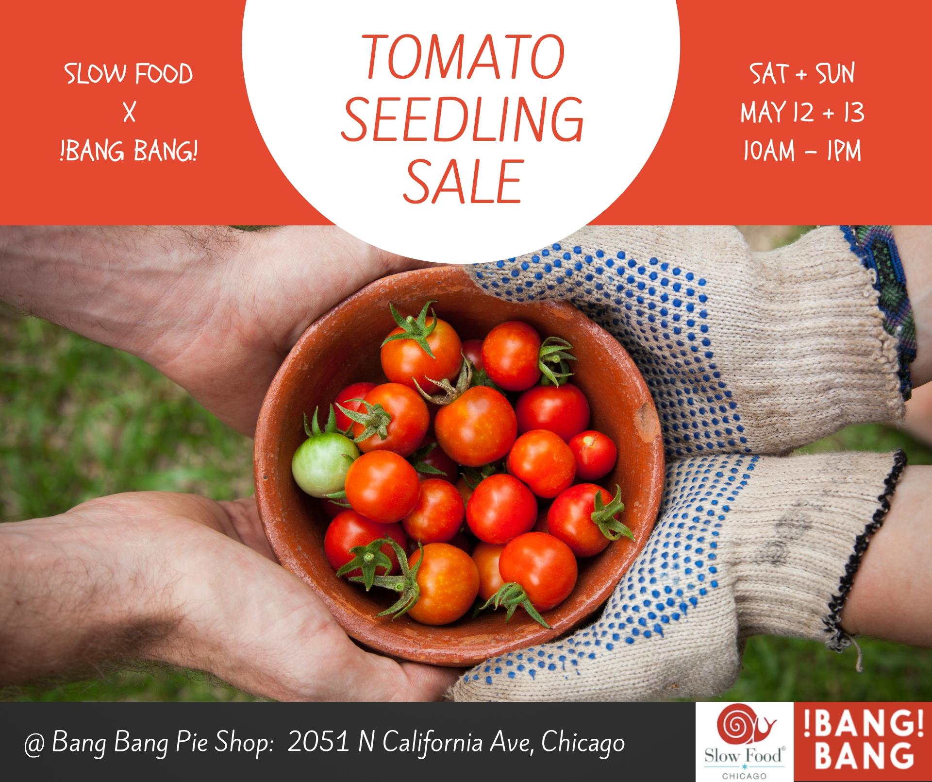 Slow Food Seedling Sale_Social Media.jpg