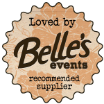 Belles_Events_Recommended_Supplier.png