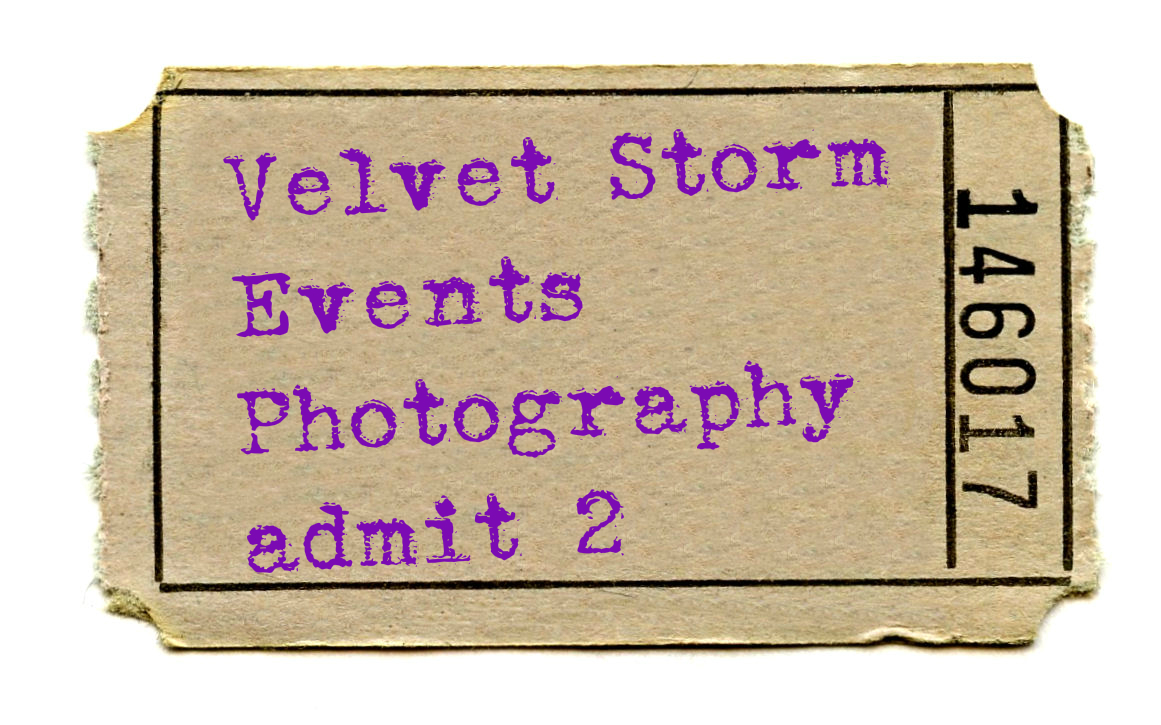 VSP Ticket Events Pages .jpg