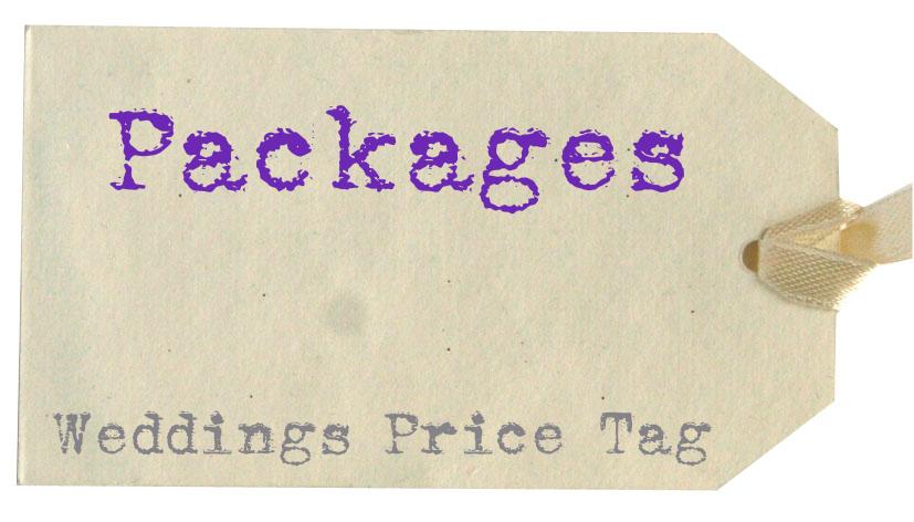 packages-image website costs VSP.jpg