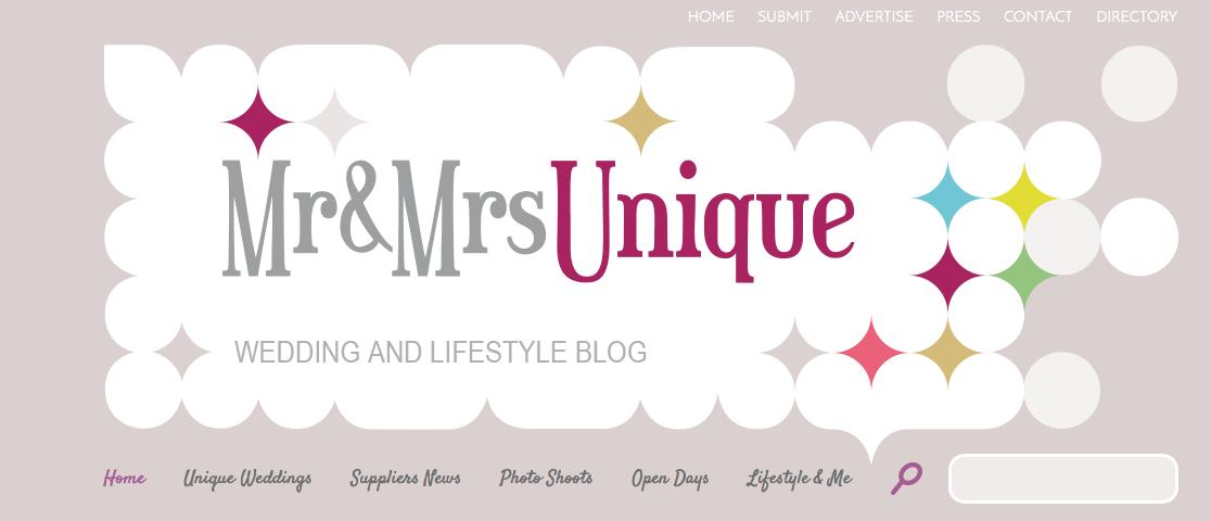 http://www.mrandmrsuniqueweddingblog.co.uk/fun-fair-summer-fete-wedding/