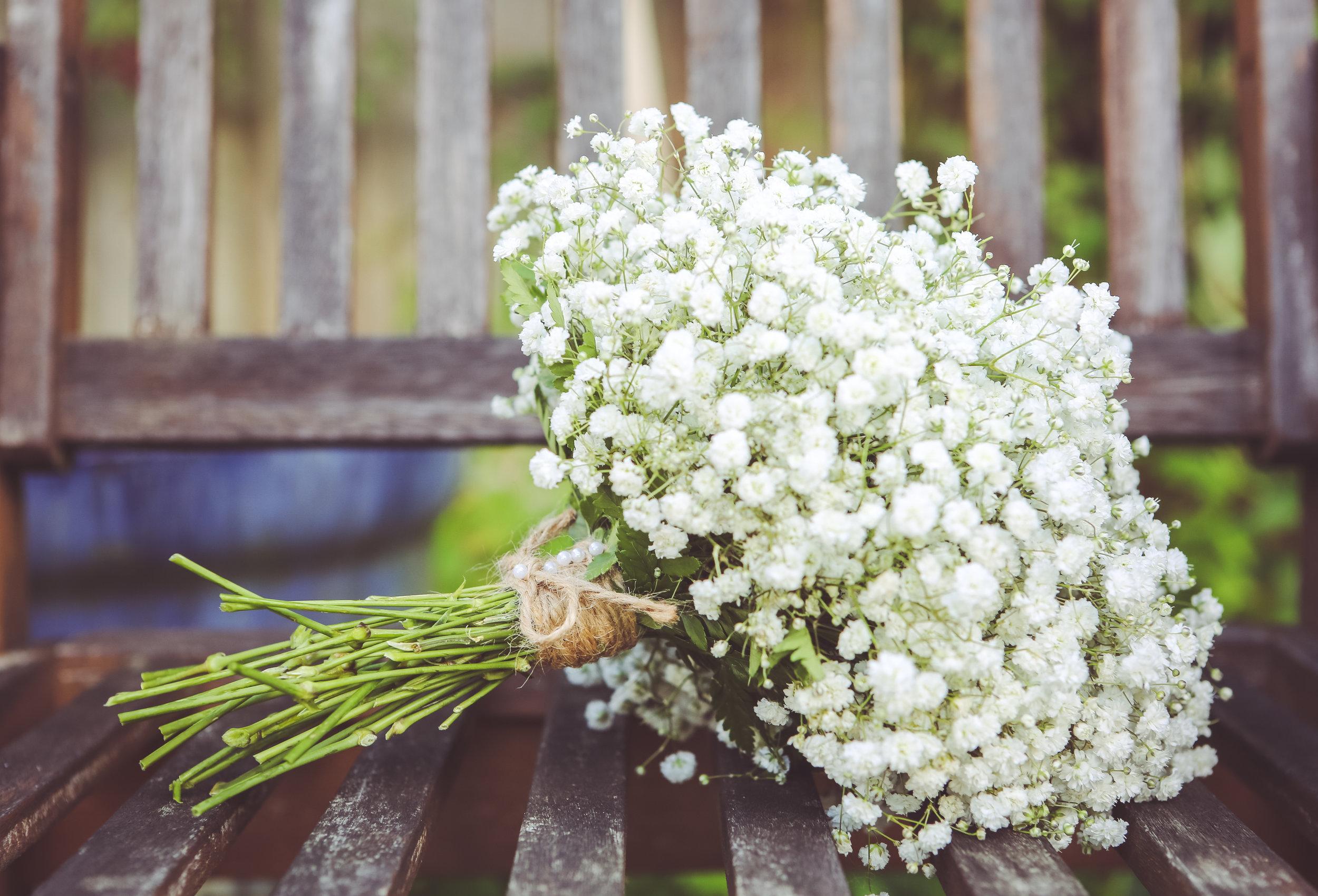 Amy & Adam Wedding - July 2nd 2016 Sussex BarnAmy & Adam Wedding - Sussex BarnFRNH1229 (1).jpg