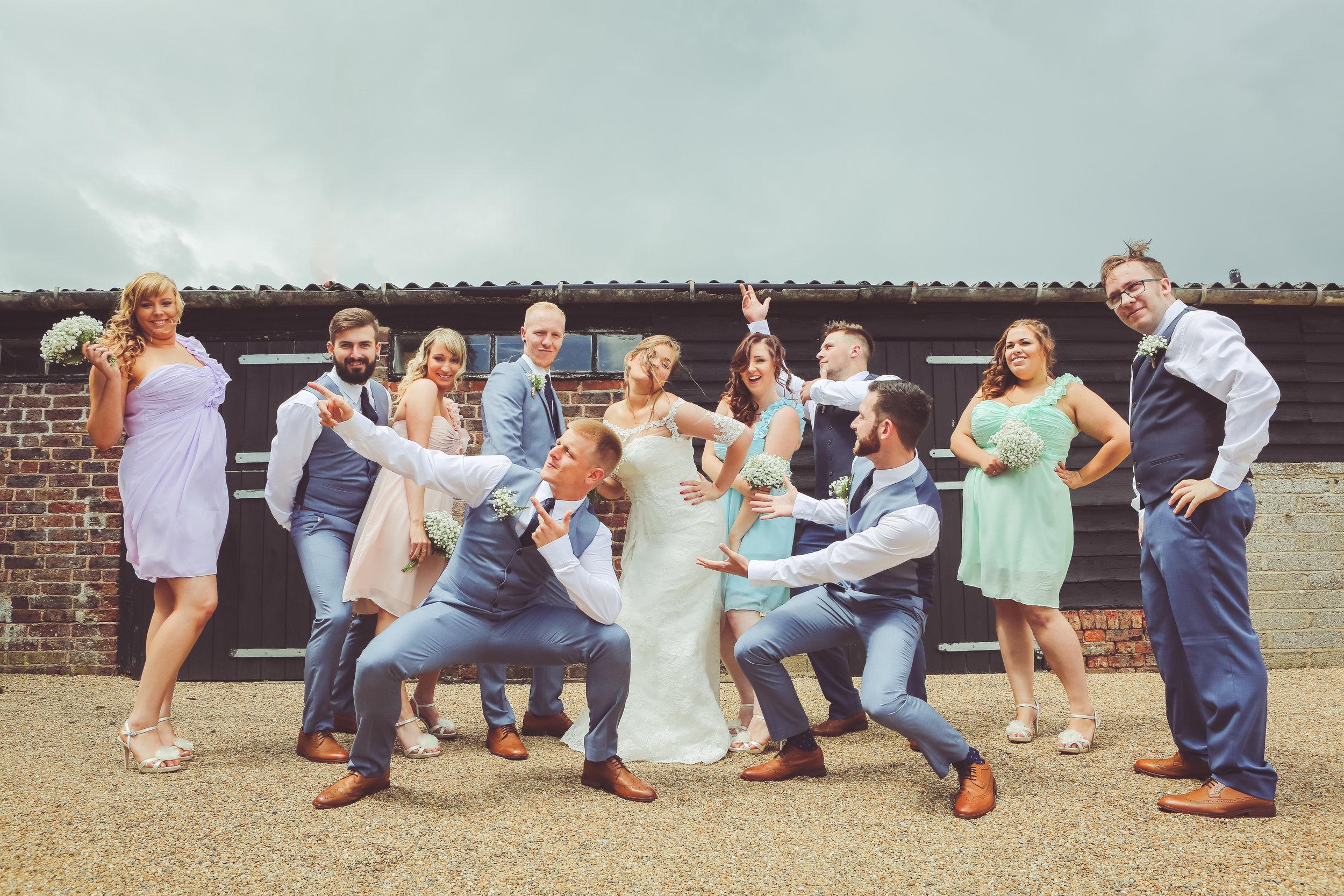 Amy & Adam Wedding - July 2nd 2016 Sussex BarnAmy & Adam Wedding - Sussex BarnFRNH1735.jpg
