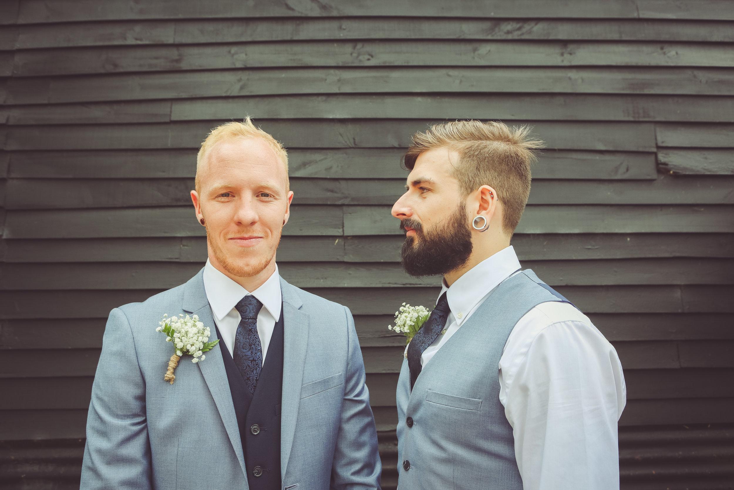 Amy & Adam Wedding - July 2nd 2016 Sussex BarnAmy & Adam Wedding - Sussex BarnFRNH1815.jpg