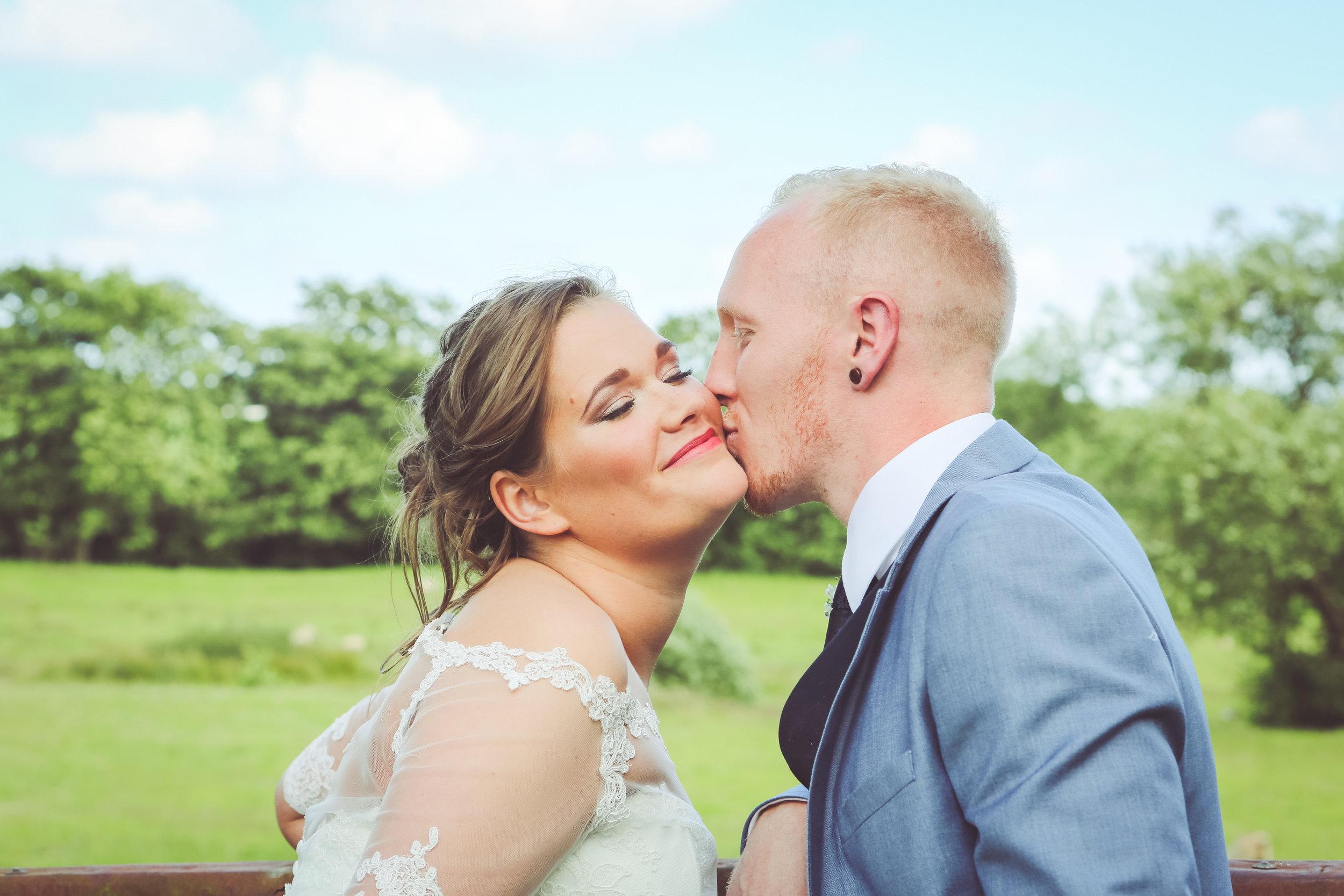 Amy & Adam Wedding - July 2nd 2016 Sussex BarnAmy & Adam Wedding - Sussex BarnFRNH2209.jpg
