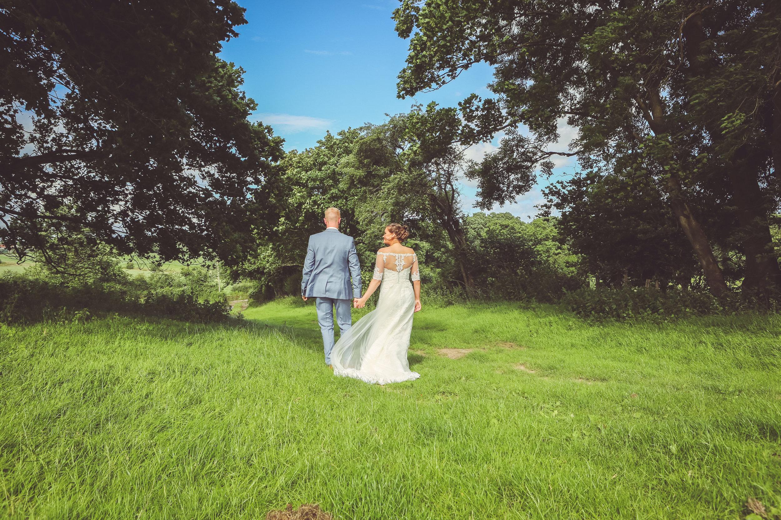 Amy & Adam Wedding - July 2nd 2016 Sussex BarnAmy & Adam Wedding - Sussex BarnFRNH2200.jpg