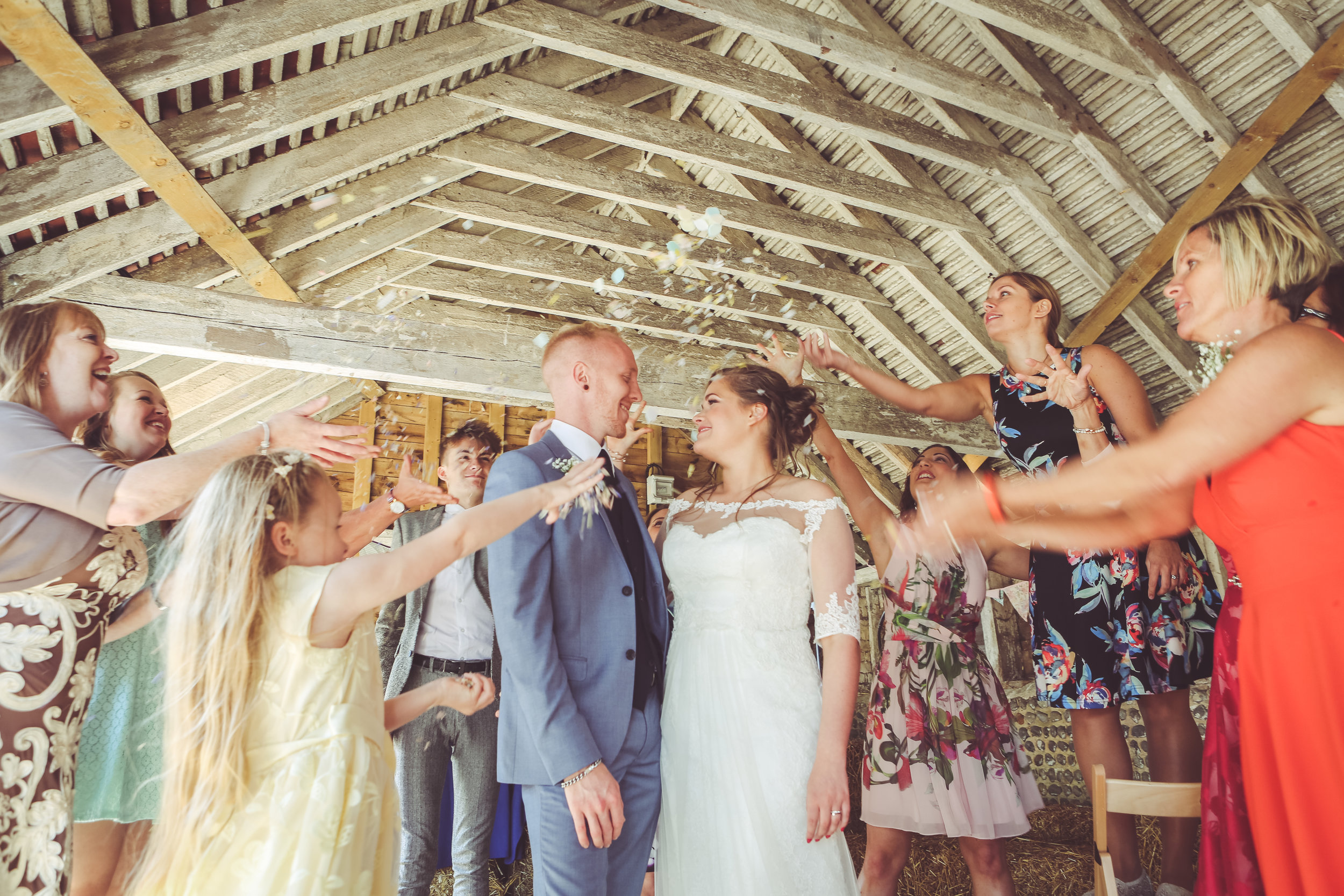 Amy & Adam Wedding - July 2nd 2016 Sussex BarnAmy & Adam Wedding - Sussex BarnFRNH2019.jpg