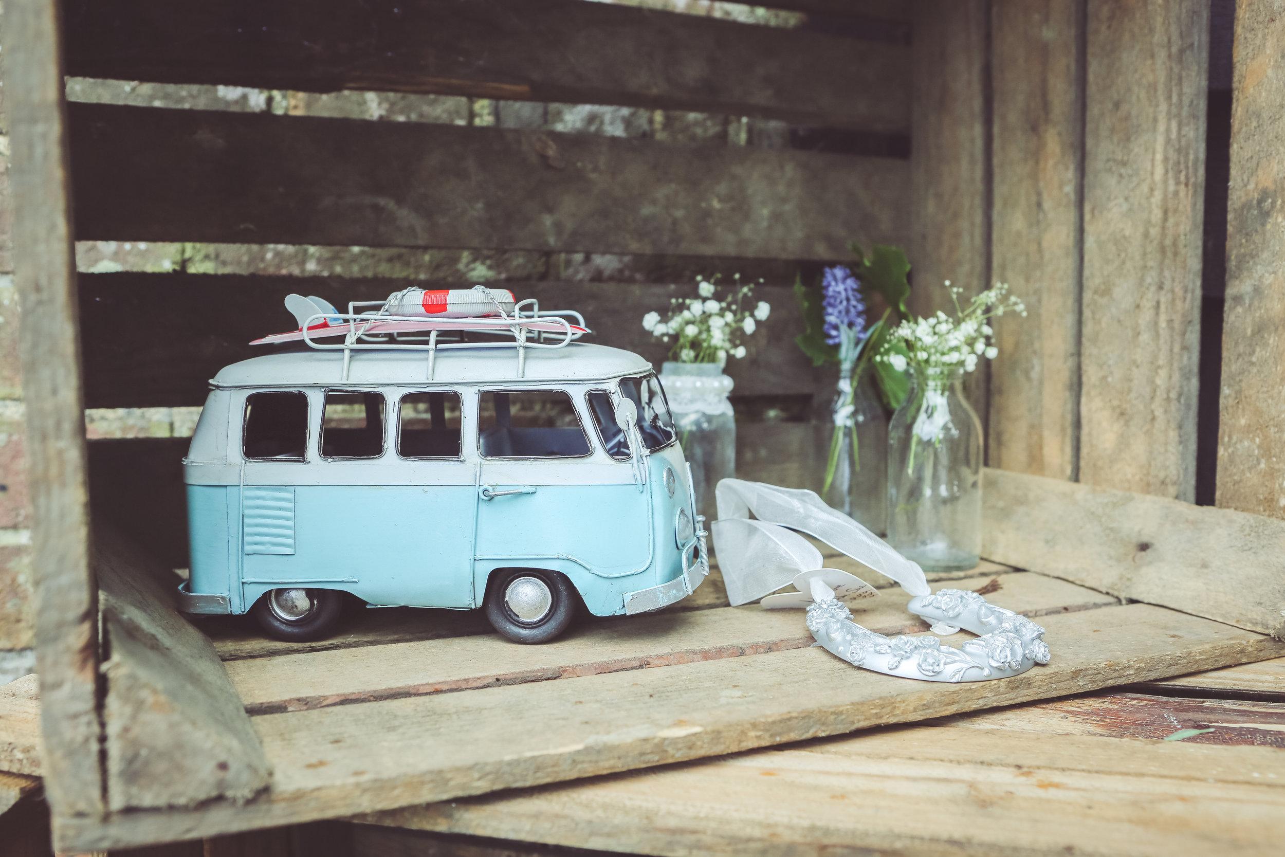 Amy & Adam Wedding - July 2nd 2016 Sussex BarnAmy & Adam Wedding - Sussex BarnFRNH2297.jpg