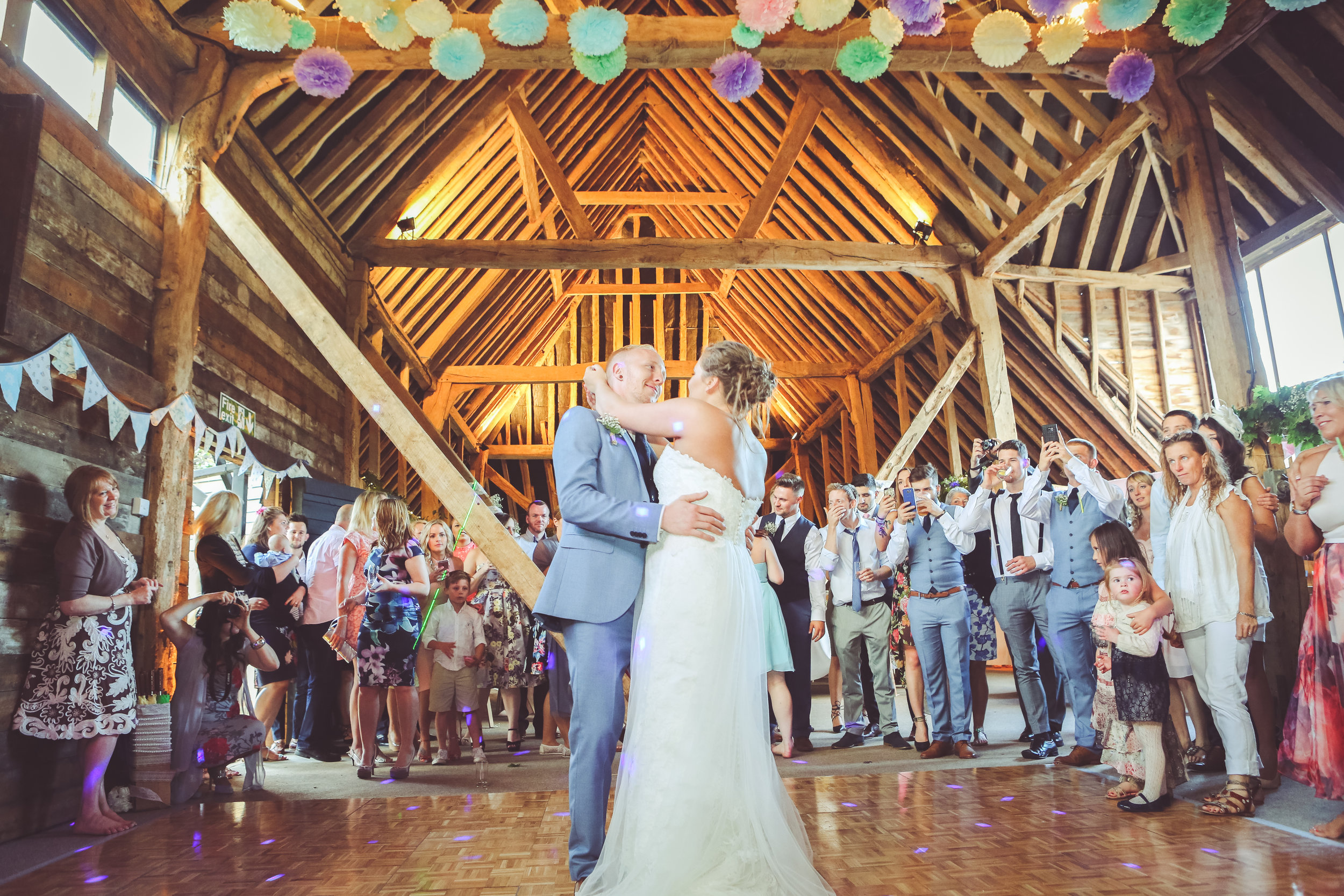 Amy & Adam Wedding - July 2nd 2016 Sussex BarnAmy & Adam Wedding - Sussex BarnFRNH2558.jpg