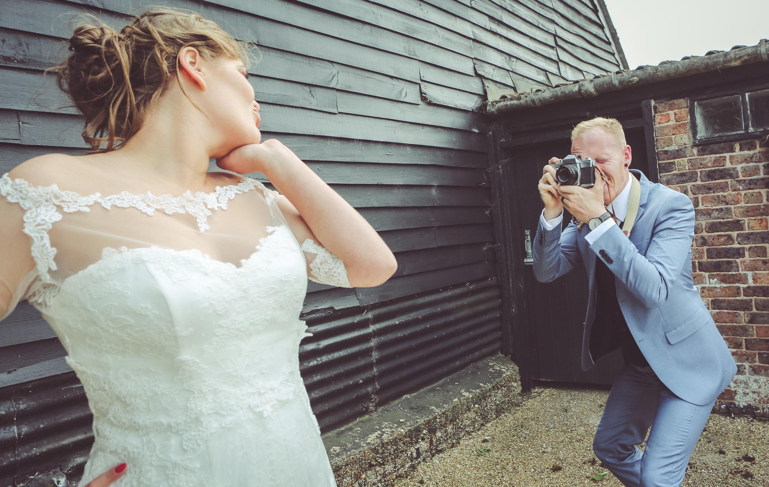 Amy & Adam Wedding - July 2nd 2016 Sussex BarnAmy & Adam Wedding - Sussex BarnFRNH2274.jpg