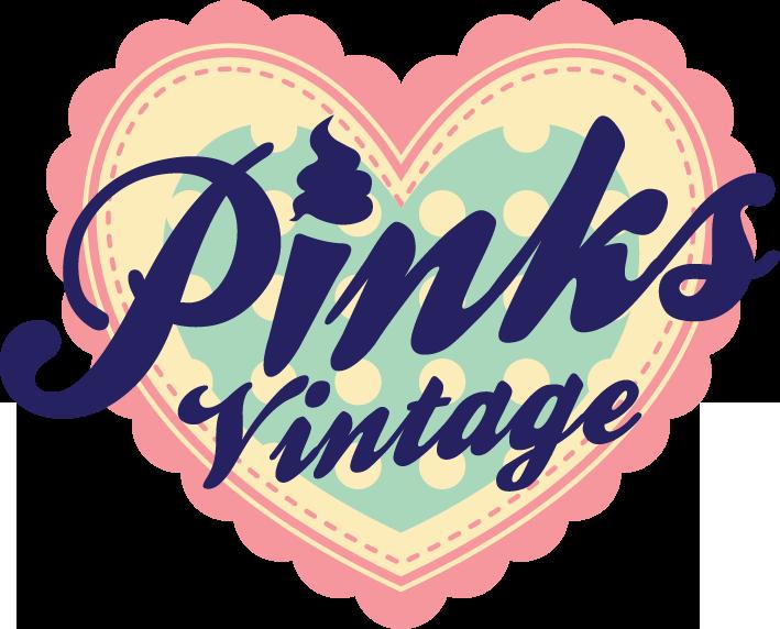 Pinks-logo-Vintage.png