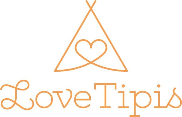 Love_Tipis logo pg.jpg