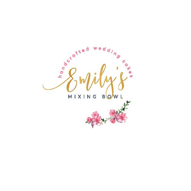 E_M_B_full_colour_logo-01.png