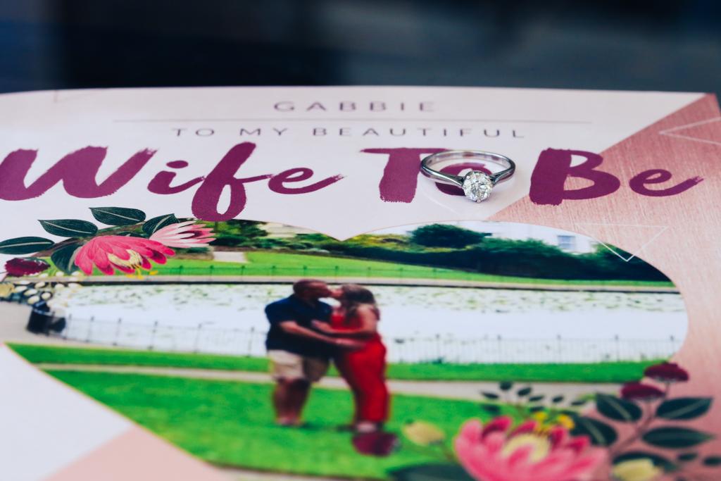Gabbie & Simon Wedding -18.jpg