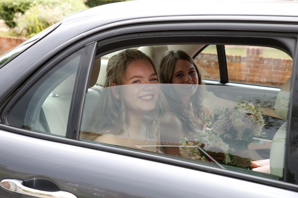 Gabbie & Simon Wedding -92.jpg
