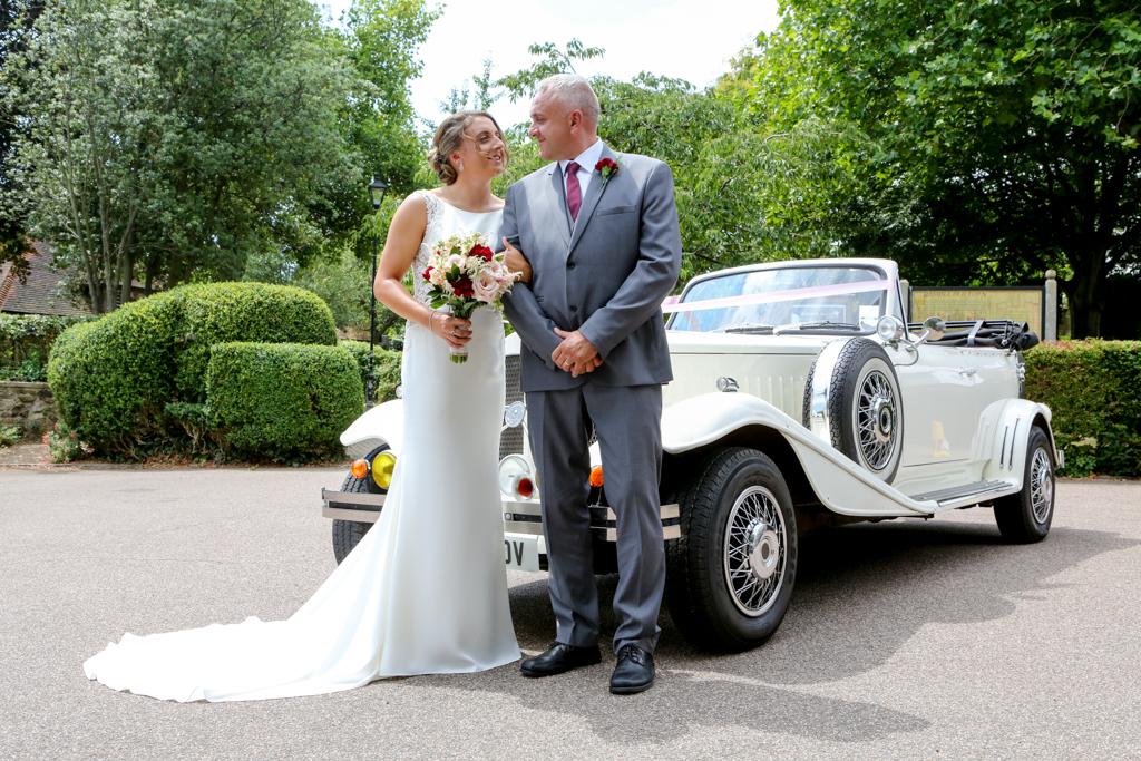 Gabbie & Simon Wedding -112.jpg