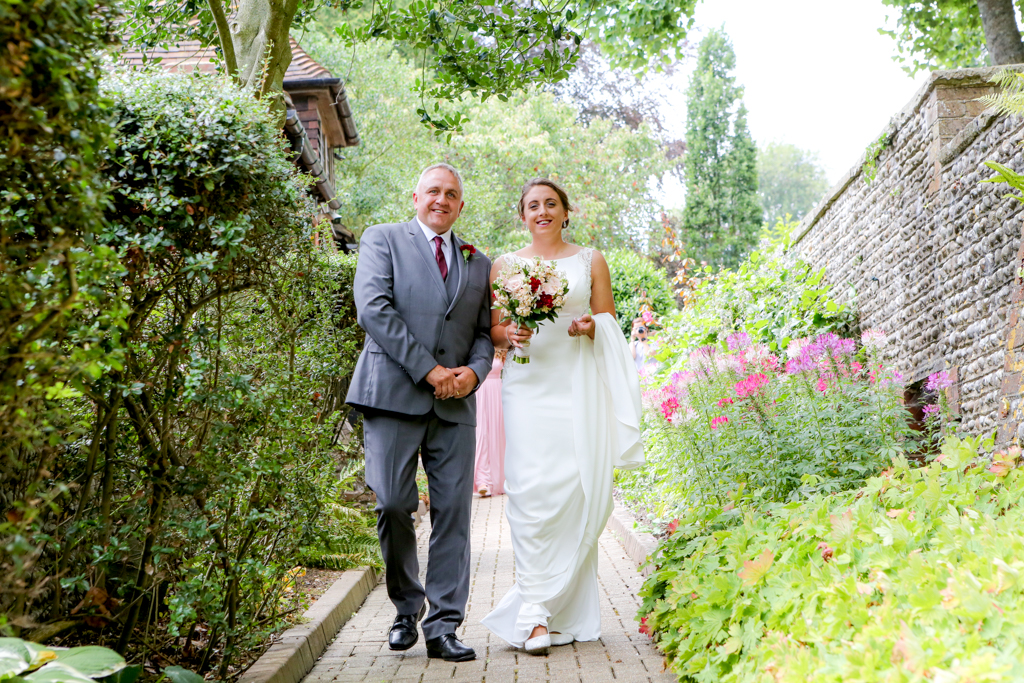 Gabbie & Simon Wedding -133.jpg