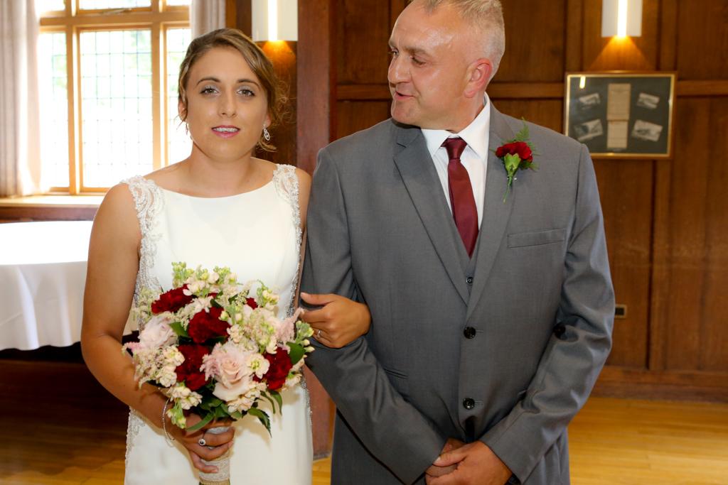 Gabbie & Simon Wedding -157.jpg