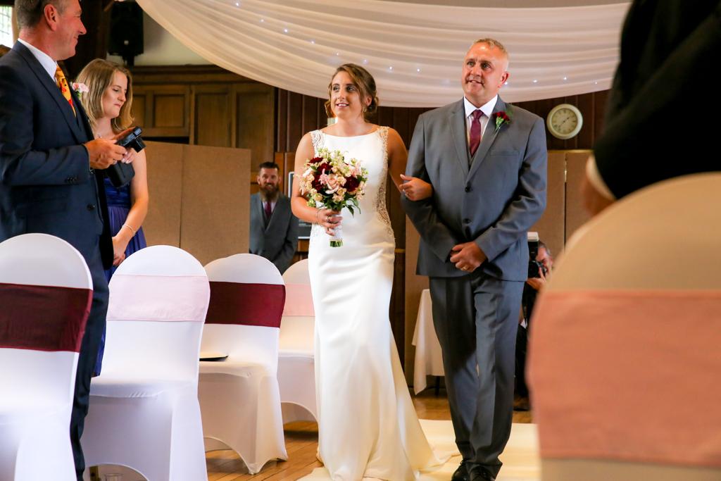 Gabbie & Simon Wedding -164.jpg