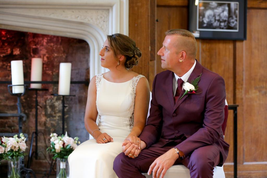 Gabbie & Simon Wedding -166.jpg
