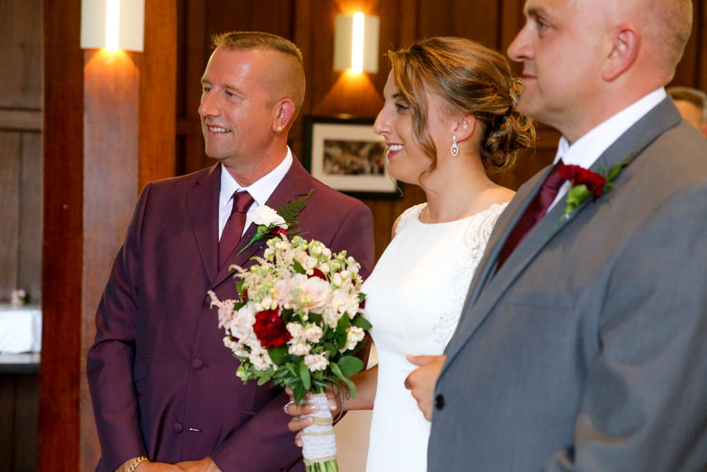 Gabbie & Simon Wedding -170.jpg