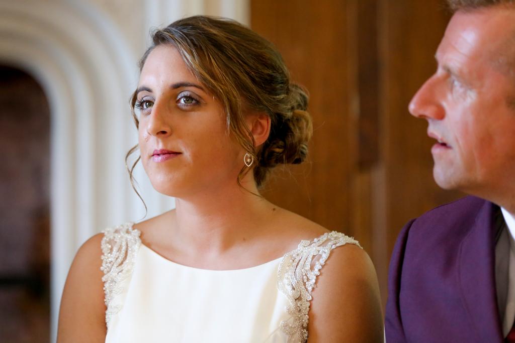 Gabbie & Simon Wedding -169.jpg