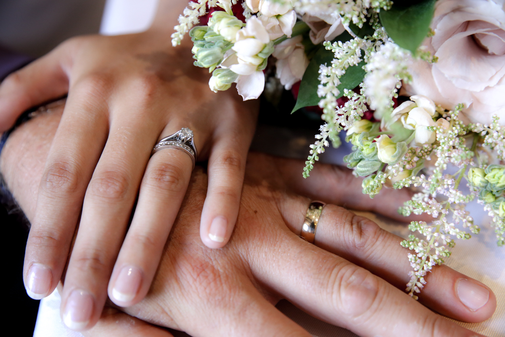 Gabbie & Simon Wedding -214.jpg