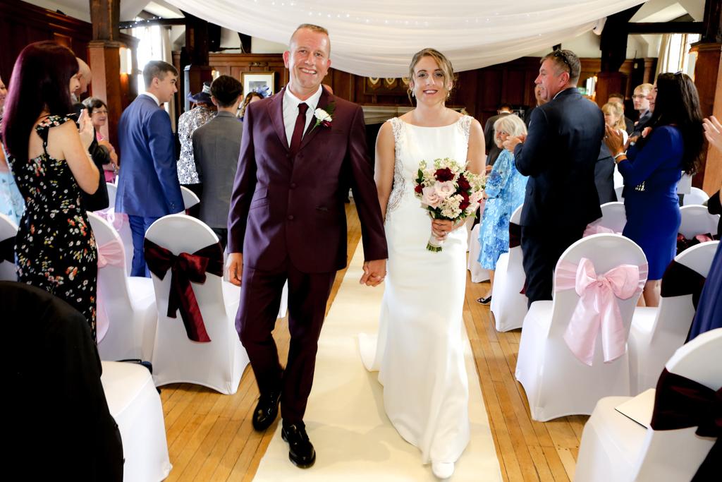 Gabbie & Simon Wedding -223.jpg