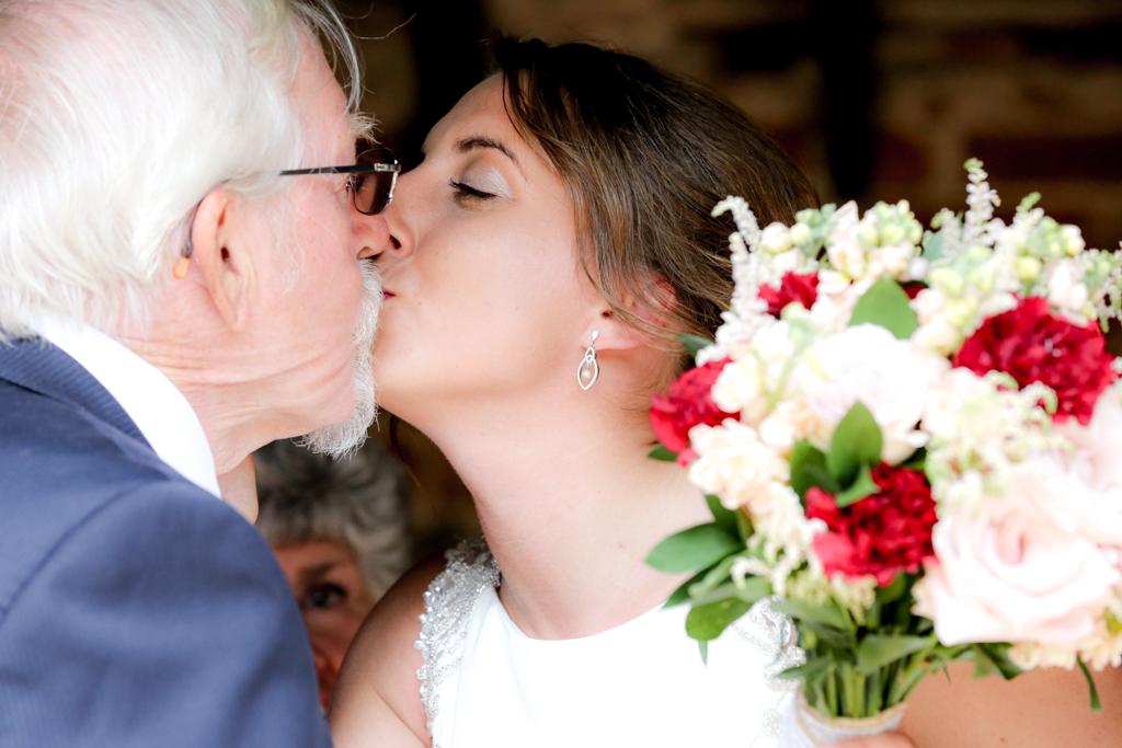 Gabbie & Simon Wedding -233.jpg