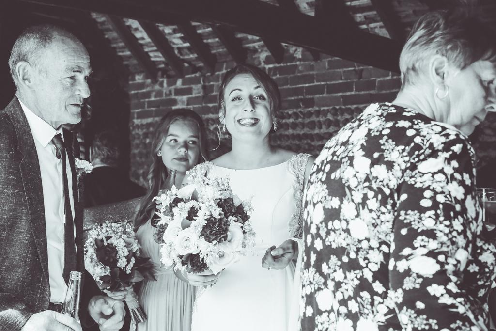 Gabbie & Simon Wedding -236.jpg