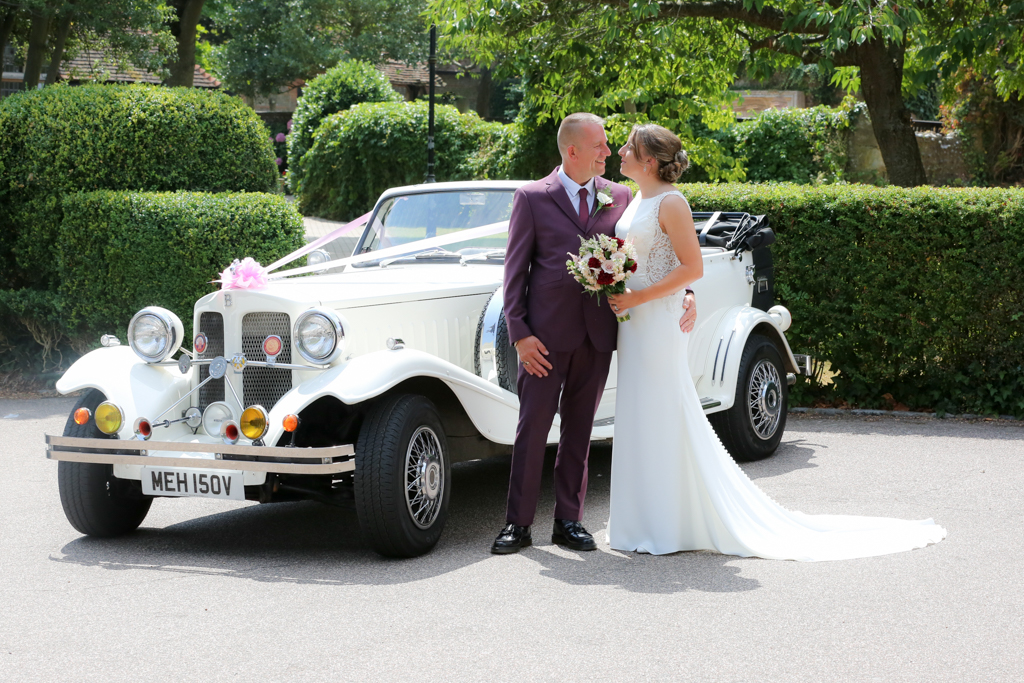 Gabbie & Simon Wedding -239.jpg