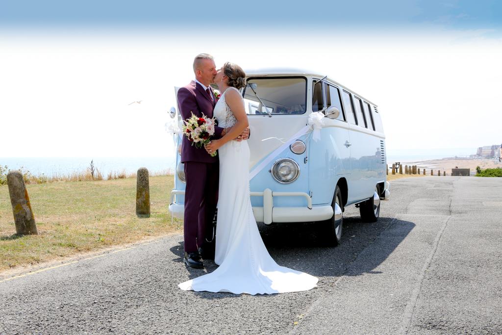 Gabbie & Simon Wedding -255.jpg