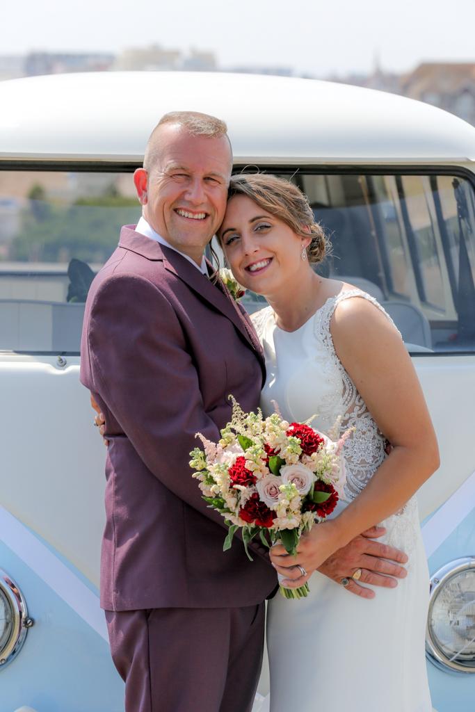 Gabbie & Simon Wedding -261.jpg