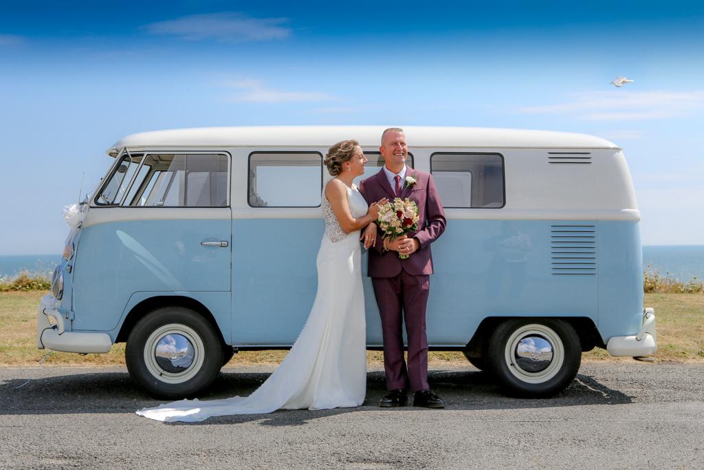 Gabbie & Simon Wedding -268.jpg