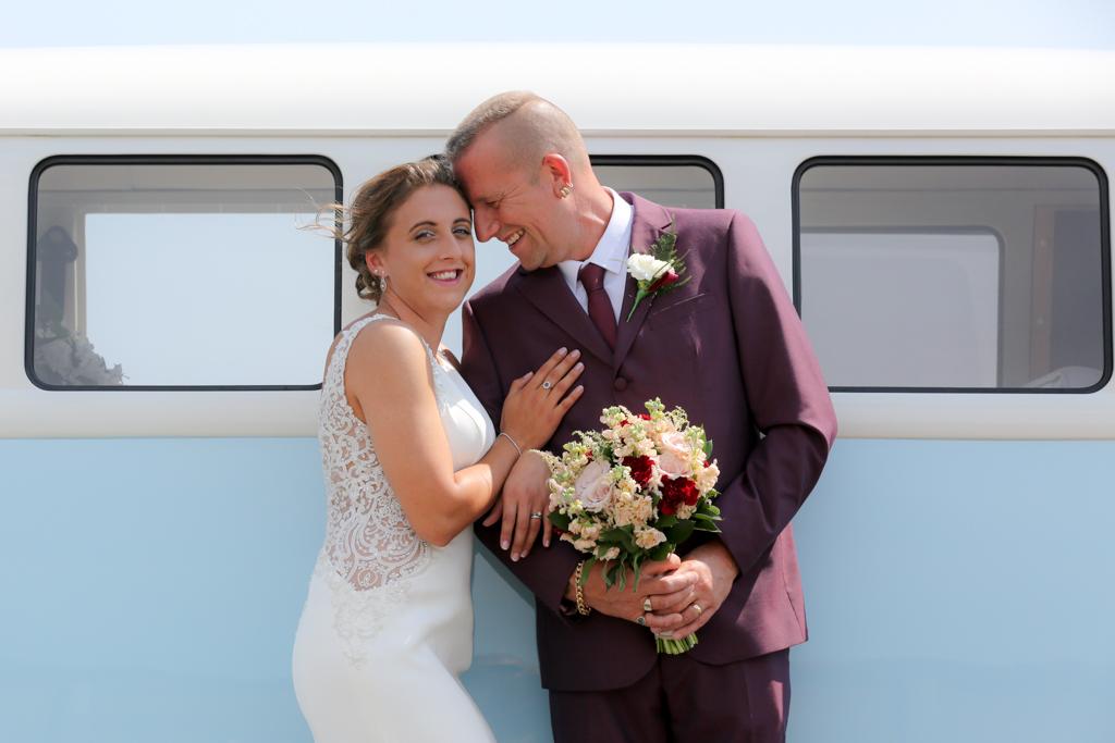Gabbie & Simon Wedding -278.jpg