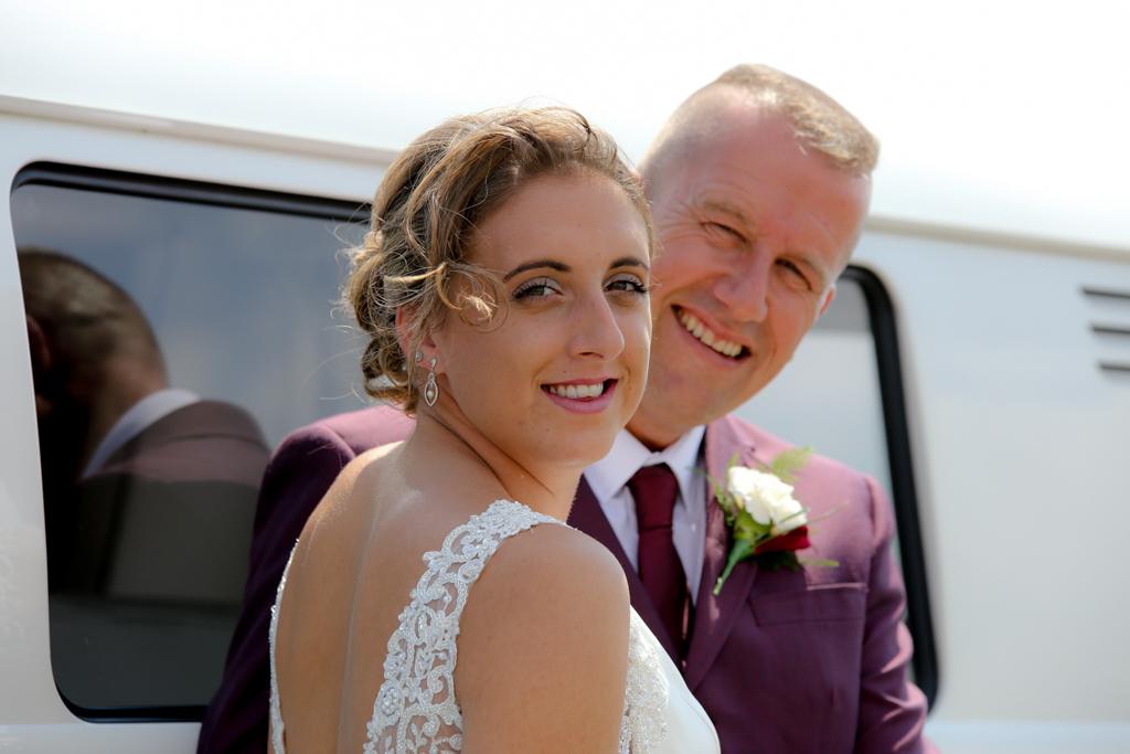 Gabbie & Simon Wedding -283.jpg