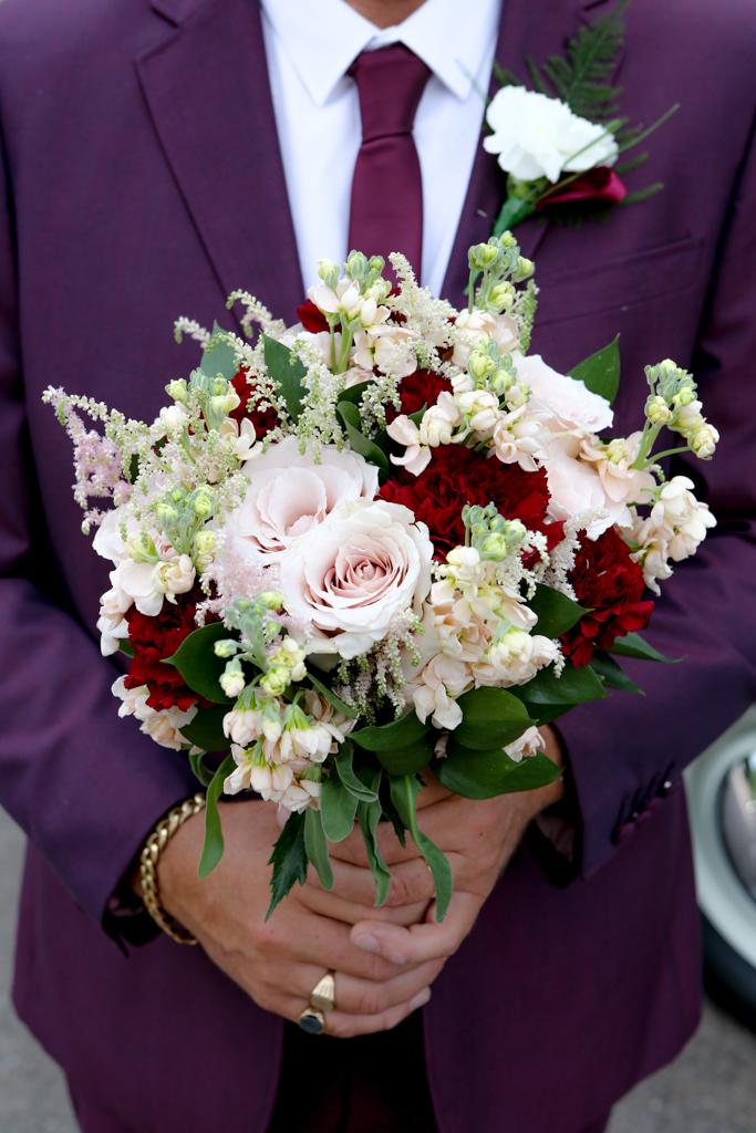Gabbie & Simon Wedding -286.jpg