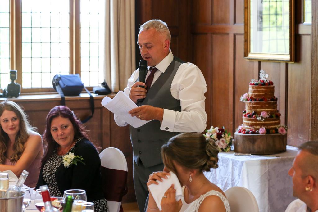 Gabbie & Simon Wedding -375.jpg