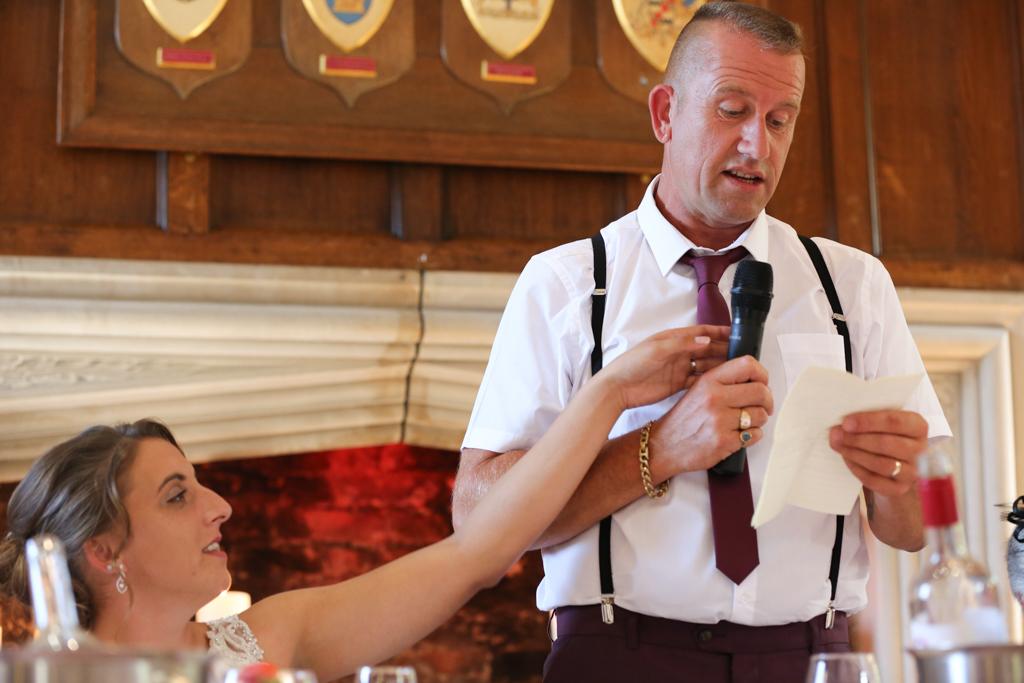 Gabbie & Simon Wedding -389.jpg