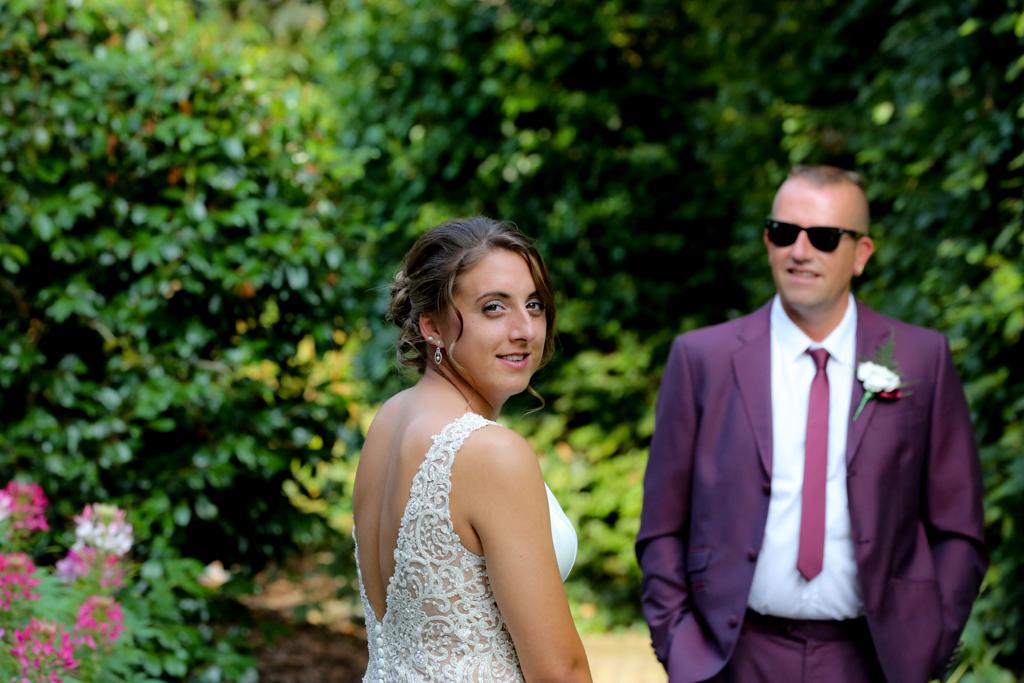 Gabbie & Simon Wedding -407.jpg