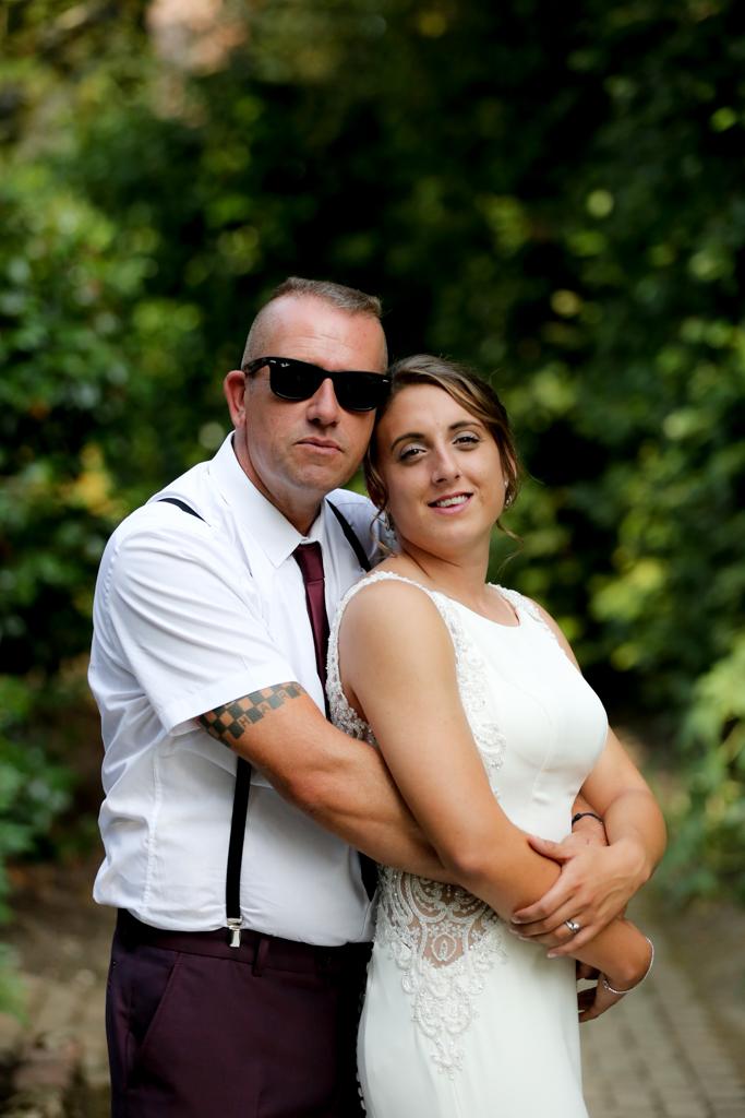 Gabbie & Simon Wedding -418.jpg