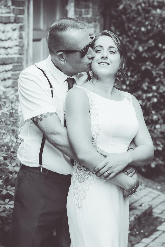 Gabbie & Simon Wedding -423.jpg