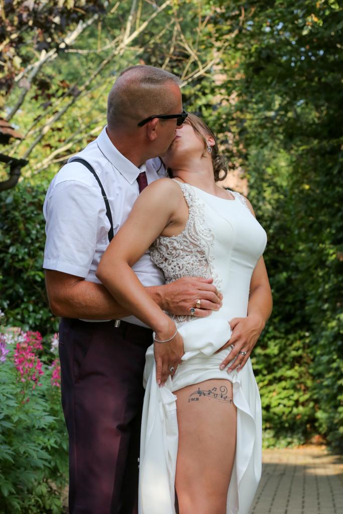 Gabbie & Simon Wedding -428.jpg