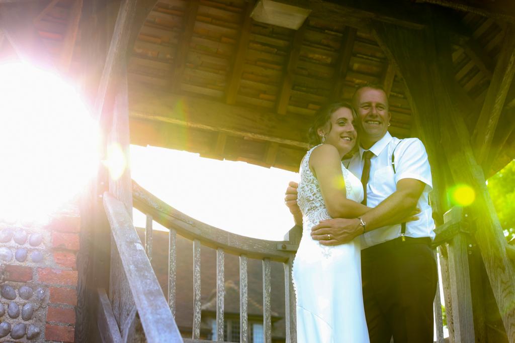 Gabbie & Simon Wedding -446.jpg